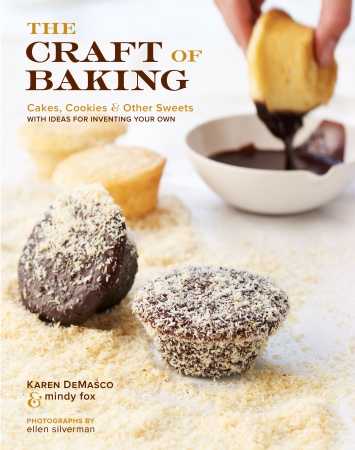 Craft of baking